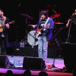 Conor_Oberst_The_Greek_Theatre (5)