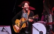 Photos: Conor Oberst @ The Greek Theatre, May 13, 2017