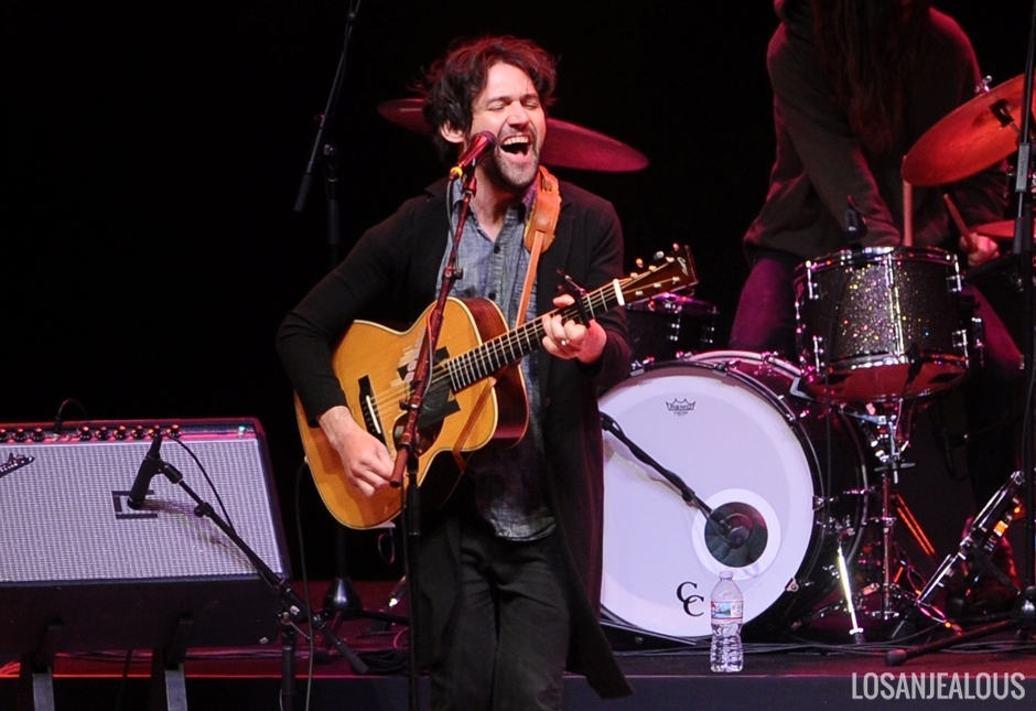 Conor_Oberst_The_Greek_Theatre (8)