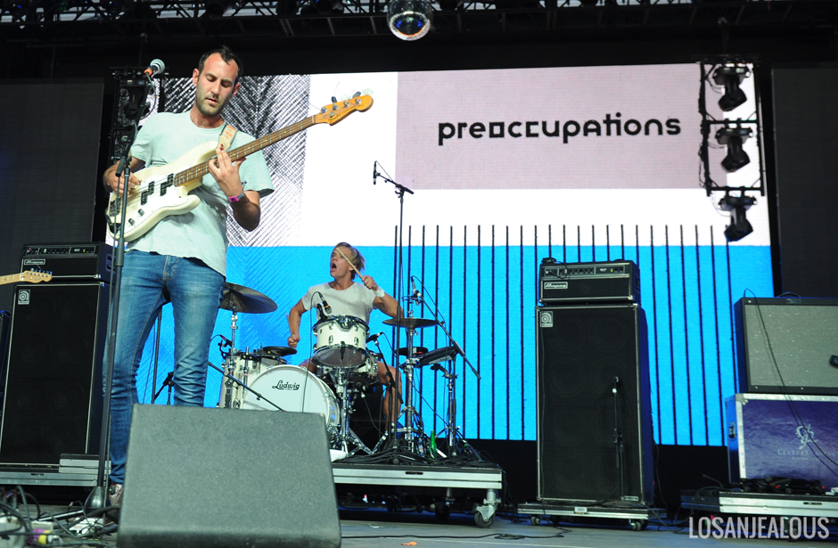 Preoccupations_Coachella (12)