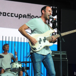 Preoccupations_Coachella (13)