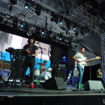 Preoccupations_Coachella (14)