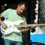 Preoccupations_Coachella (7)