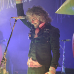 The_Flaming_Lips_Theatre_at_Ace_Hotel (10)