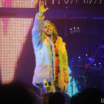 The_Flaming_Lips_Theatre_at_Ace_Hotel (15)