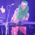 The_Flaming_Lips_Theatre_at_Ace_Hotel (3)
