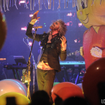 The_Flaming_Lips_Theatre_at_Ace_Hotel (4)