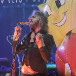 The_Flaming_Lips_Theatre_at_Ace_Hotel (6)