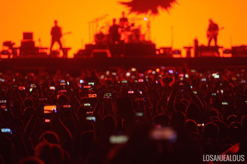 U2_Rose_Bowl_2017 (1)