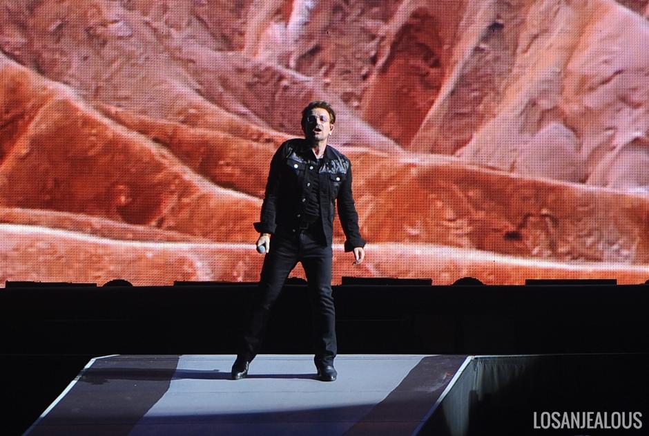 U2_Rose_Bowl_2017 (6)