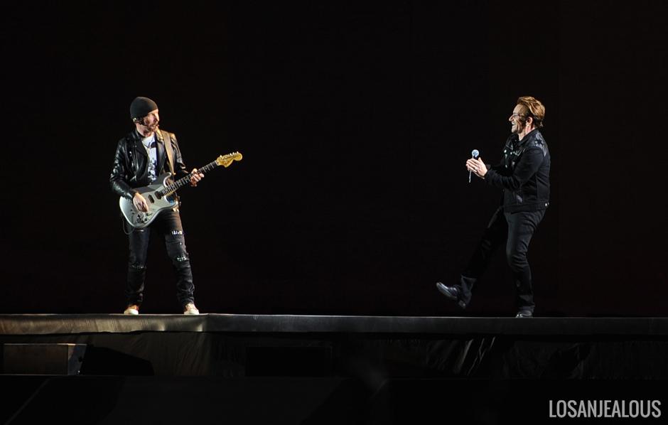 U2_Rose_Bowl_2017 (8)