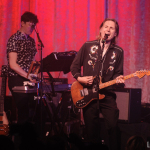 Franz_Ferdinand_The_Regent_Theater (13)