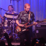 Franz_Ferdinand_The_Regent_Theater (14)