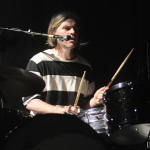 Franz_Ferdinand_The_Regent_Theater (2)
