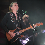 Franz_Ferdinand_The_Regent_Theater (3)