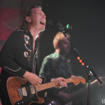 Franz_Ferdinand_The_Regent_Theater (4)