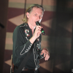 Franz_Ferdinand_The_Regent_Theater (7)
