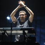 Alt-J_Shrine_Auditorium (10)