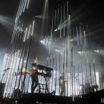Alt-J_Shrine_Auditorium (11)