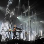 Alt-J_Shrine_Auditorium (11)
