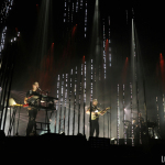 Alt-J_Shrine_Auditorium (12)