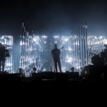 Alt-J_Shrine_Auditorium (13)