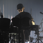 Alt-J_Shrine_Auditorium (4)