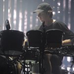 Alt-J_Shrine_Auditorium (5)