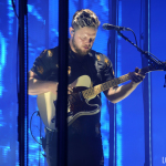 Alt-J_Shrine_Auditorium (7)