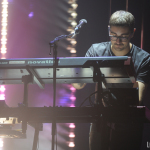 Alt-J_Shrine_Auditorium (9)