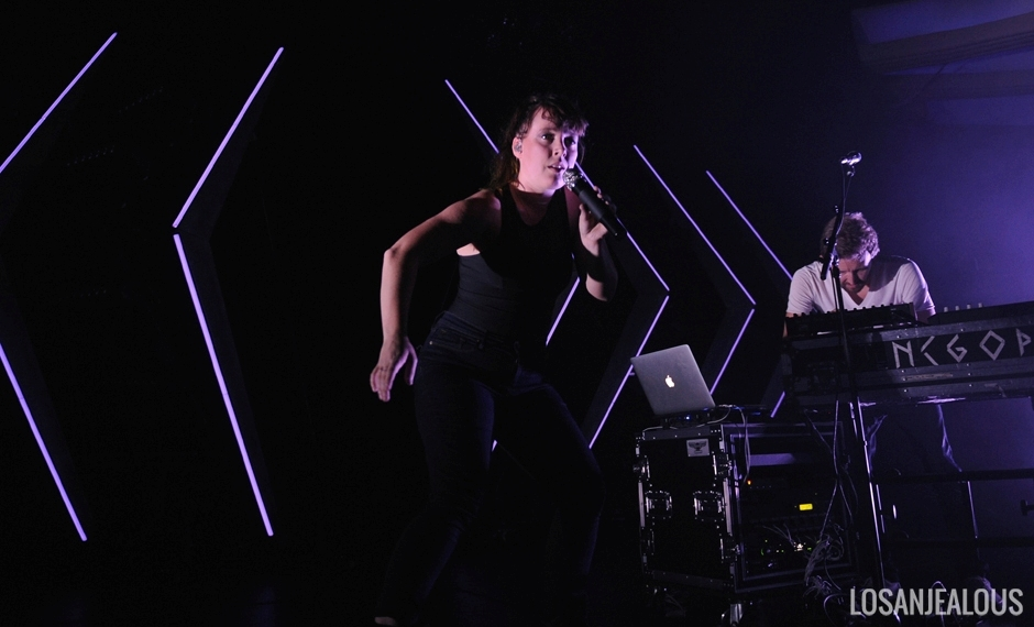 Sylvan_Esso_Hollywood_Palladium (1)