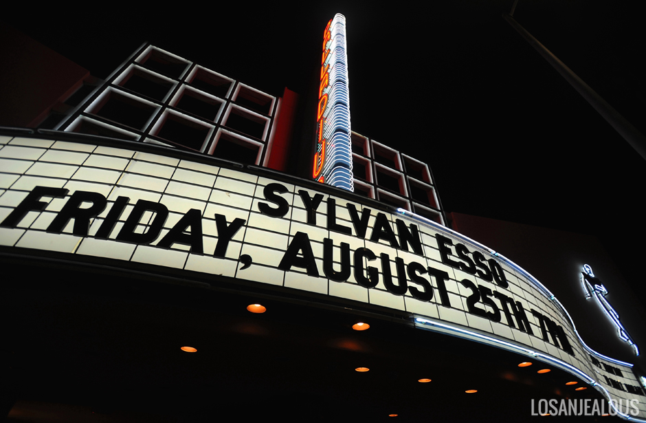 Sylvan_Esso_Hollywood_Palladium (16)