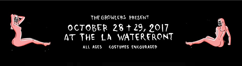 The_Growlers_Six