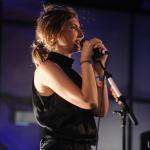 Warpaint_Twilight_Concerts (10)
