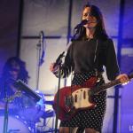 Warpaint_Twilight_Concerts (17)