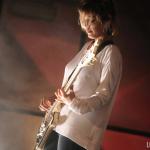 Warpaint_Twilight_Concerts (5)