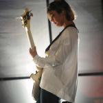 Warpaint_Twilight_Concerts (6)