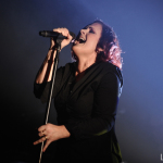 Alison_Moyet_The_Fonda_Theatre (1)