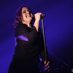Alison_Moyet_The_Fonda_Theatre (11)