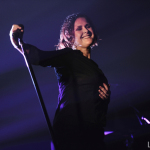 Alison_Moyet_The_Fonda_Theatre (12)
