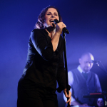 Alison_Moyet_The_Fonda_Theatre (13)