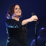 Alison_Moyet_The_Fonda_Theatre (14)
