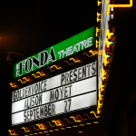 Alison_Moyet_The_Fonda_Theatre (17)