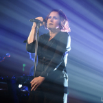 Alison_Moyet_The_Fonda_Theatre (2)