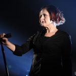 Alison_Moyet_The_Fonda_Theatre (3)
