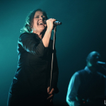 Alison_Moyet_The_Fonda_Theatre (7)
