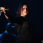 Alison_Moyet_The_Fonda_Theatre (8)