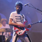 Kasabian_The_Wiltern (1)