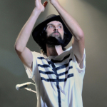 Kasabian_The_Wiltern (10)