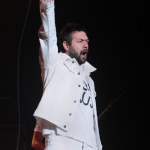 Kasabian_The_Wiltern (5)